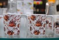 Melamine Cups
